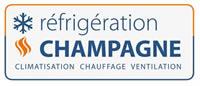 Réfrigeration Champagne